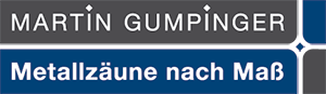 Martin Gumpinger Logo